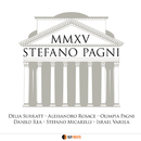 MMXV/STEFANO PAGNI