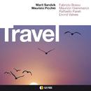 TRAVEL/MARIT SANDVIK,MAURIZIO PICCHIO'