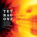Tetragonz/Winther/Bergonzi/Aman/Mogensen