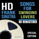 Songs For Swingin' Lovers/Frank Sinatra
