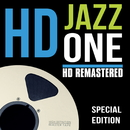 HD Jazz Volume 1/Various Artists