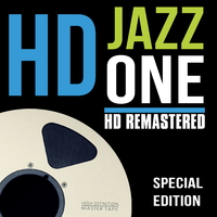 HD Jazz Volume 1