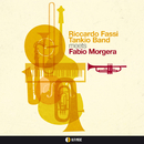 Riccardo Fassi Tankio Band meets Fabio Morgera/Fabio Morgera-Riccardo Fassi-Tankio Band