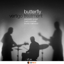 VERTIGO TREATMENT/BUTTERFLY