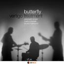 VERTIGO TREATMENT/BUTTERFLY