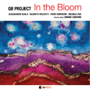 IN THE BLOOM/GB PROJECT