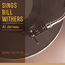 Sings Bill Withers/Al Jarreau