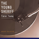 The Young Sheriff/Faron Young