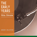 The Early Years/Nina Simone