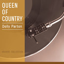 Queen of Country/Dolly Parton