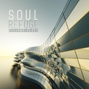 Soul Refuge/Giacomo Bondi, Jinadu