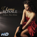 LOUNGE ROYALE Exclusive Music Selection/Giacomo Bondi