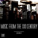 MUSIC FROM XXI CENTURY/Luigi Maiello