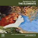 The Elements Symphonic Poem/Luigi Maiello