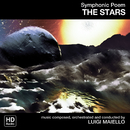 The Stars - Symphonic Poem/Luigi Maiello