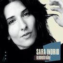Blodrød Måne/Sara Indrio