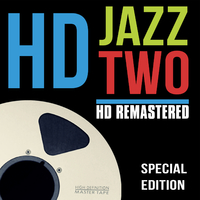 HD Jazz Volume 2