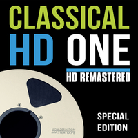 HD Classical Volume 1