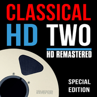 HD Classical Volume 2