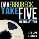Take Five/The Dave Brubeck Quartet