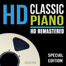 HD Classic Piano/Kerri Kavanavich