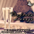 Bedroom Lounge~一日の疲れを癒すBGM~Elegant Jazz Vocal/Various Artists