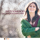 FURTHER TO FLY/Patty Lomuscio sings Simon and Garfunkel