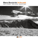 IN THE PARK/MARCO BOCCIA TRIO