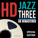 HD Jazz Volume 3/Various Artists