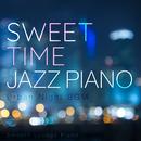 Sweet Time Jazz Piano - Urban Night BGM -/Smooth Lounge Piano