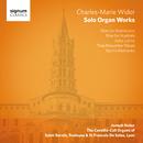 Charles-Marie Widor: Solo Organ Works/Joseph Nolan