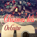 Christmas Hits on Guitar/Alfredo Bochicchio