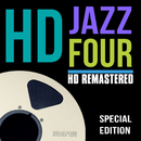 HD Jazz Volume 4/Various Artists