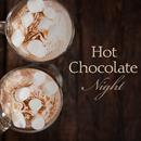 Hot Chocolate Night/Relaxing Piano Crew