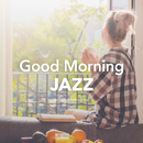 Good Morning Jazz/Relax α Wave