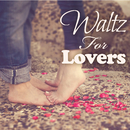 Waltz For Lovers/Relaxing Piano Crew