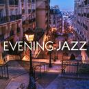 Evening Jazz/Relaxing Piano Crew