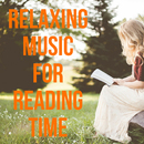 Relaxing Music for Reading Time/Relax α Wave