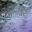 Rain City/Relaxing Piano Crew