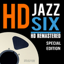 HD Jazz Volume 6/Various Artists