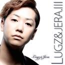LUGZ&JERA.III/Lugz&Jera