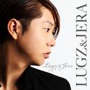LUGZ&JERA -EP/Lugz&Jera
