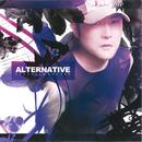 ALTERNATIVE/子安武人