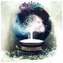 春の雪/佑多