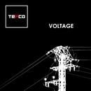 VOLTAGE/TEFCO