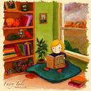 Fairy Tale/Takahiro Kido
