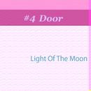 #4 Door/Light Of The Moon