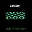 Limelight/Light Of The Moon