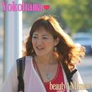 Yokohama♡/beautyANDsnow