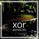 xor/astralCars